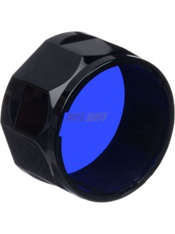 AOF-L Azul Filtro Fenix