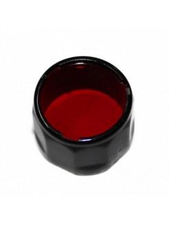 AOF-S Rojo Filtro Fenix