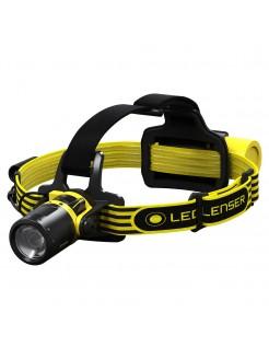 EXH8 (Zona 0/20) Linterna...