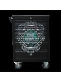 Afilador Benchmade Mini Tactical Pro 983902F