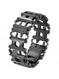 Tread™ Metric Black Leatherman