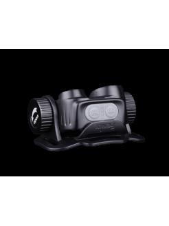 HM65R Linterna Fenix 