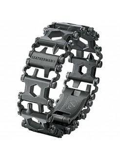 Tread™ LT Black Leatherman