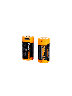 Batería Fenix ARB-L16-700UP...