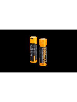 ARB-L18-3500U 18650 USB...