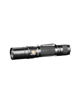 UC35 v2.0 Linterna Fenix