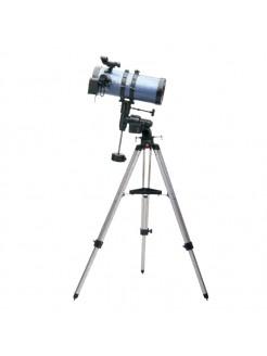 Telescopio KONUS...