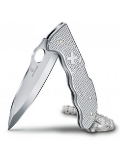 Hunter Pro Alox 0.9415.M26...