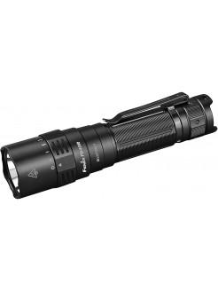 PD40R V2.0 Linterna...
