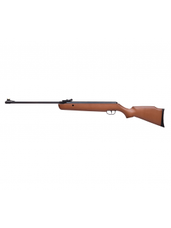 Rifle Aire Crosman Vantage...